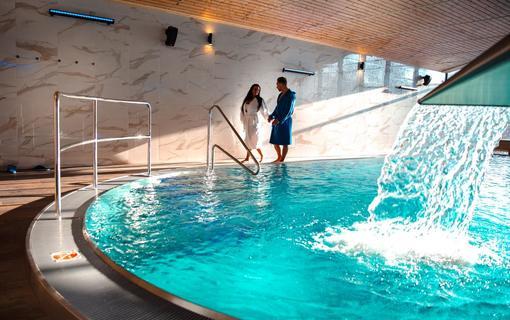 Wellness Hotel Astra superior 1151702769