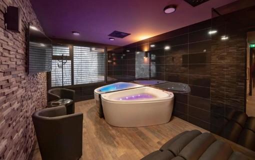 Relax pro dva na 3 noci-Wellness Hotel Astra superior 1154991719