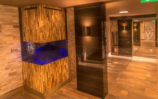 Wellness Hotel Astra superior 1151702835