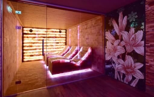Relax pro dva na 3 noci-Wellness Hotel Astra superior 1154991691