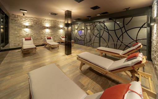 Wellness Hotel Astra superior 1151702783