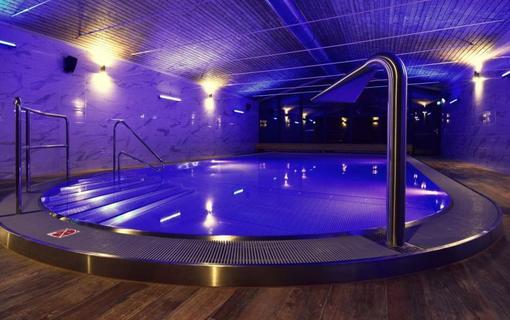 Wellness Hotel Astra superior 1151702805