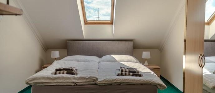 Minihotel Vitex Praha 1142605263