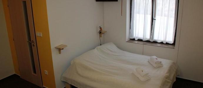 Apartments MAXI Strážné 1118008406