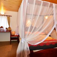 Pension Svět-Úžice-pobyt-Relaxační ubytování – Deluxe apartmán Jordánsko