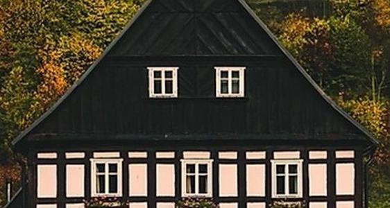 Penzion Rokytka Kryštofovo Údolí 1123930804