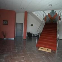 hotel Toscca Čelákovice 1123746572