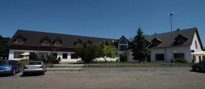hotel Toscca Čelákovice 1137181857