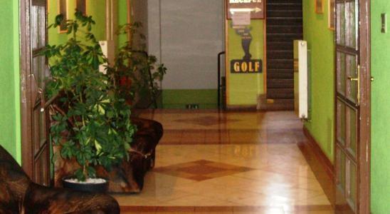 Hotel Paříž Jičín 1136921637