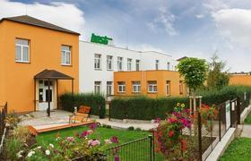 Hostel Sun-Milánská