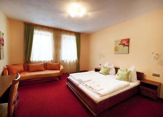 Hotel-garni-Klaret-6