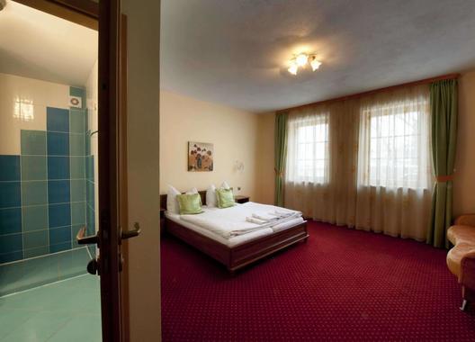 Hotel-garni-Klaret-9