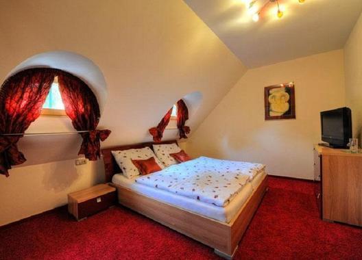 Hotel-garni-Klaret-5