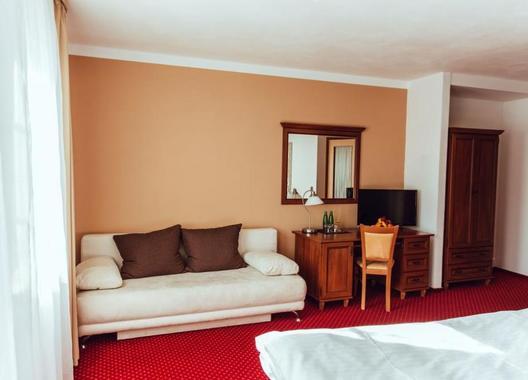 Hotel-garni-Klaret-11