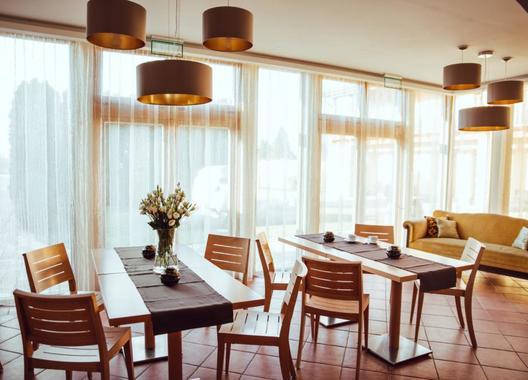 Hotel-garni-Klaret-15