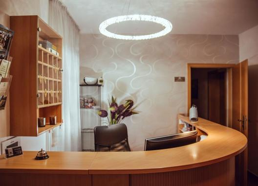 Hotel-garni-Klaret-3