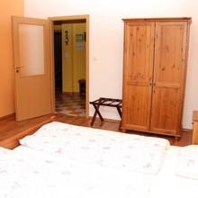 Apartmán Nerudova Jičín
