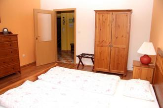 Apartmán Nerudova Jičín 41728234