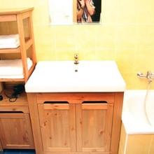 Apartmán Nerudova Jičín 1133598153