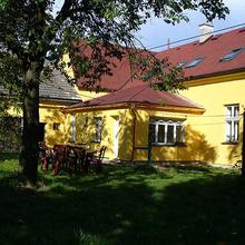 Ubytování u přehrady Těrlicko 50118198