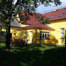 Ubytování u přehrady Těrlicko 35069126