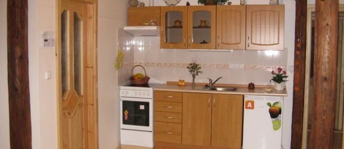 Ubytování u přehrady Těrlicko 1118008494