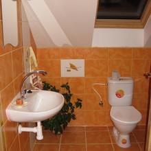 Ubytování u přehrady Těrlicko 1117125568