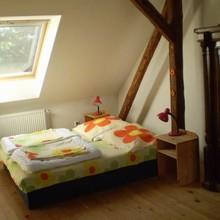 Ubytování u přehrady Těrlicko 1133598247