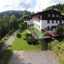 Hotel Venuše Špindlerův Mlýn