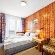 Hotel Venuše Špindlerův Mlýn 1121580180