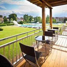Garni Hotel Svitavy 38737450
