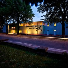 Garni Hotel Svitavy 1136948145