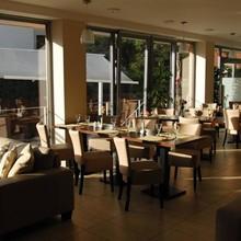 BARBORA Restaurant & Penzion Kutná Hora 1125260323
