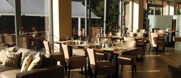 BARBORA Restaurant & Penzion Kutná Hora 1127495351