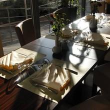 BARBORA Restaurant & Penzion Kutná Hora 1117453440