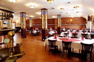 Hotel PURKMISTR Plzeň 33473386