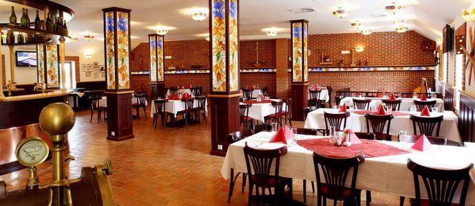 Hotel PURKMISTR Plzeň 1123039570