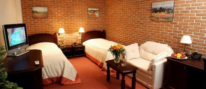 Hotel PURKMISTR Plzeň 1133598649