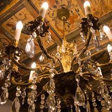 Hotel Aurus Praha 43225380