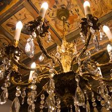 Hotel Aurus Praha 33473486