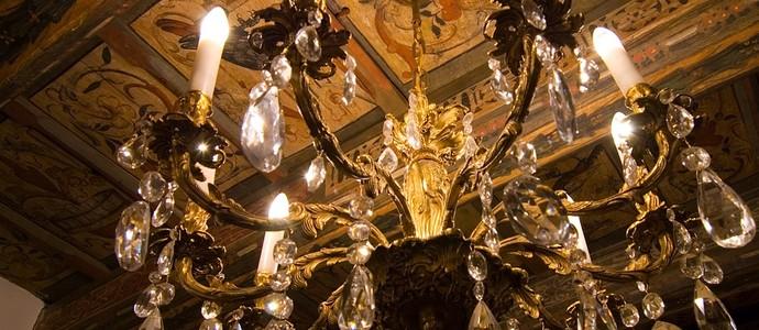 Hotel Aurus Praha 1118008752