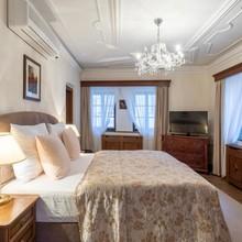 Hotel Aurus Praha 1133598735