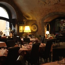 Residence 7 Angels Praha 33473512