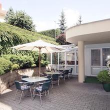 Hotel PEKO, hotel garni Praha 1137276745