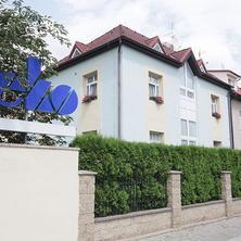 Hotel PEKO hotel garni Praha