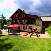 Hotel Večernice Janské Lázně 37020464