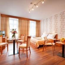 ANDĚL Apartments Praha 42350284