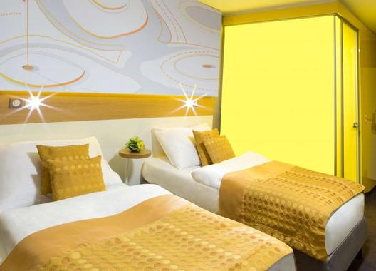 Hotel-Golf-5