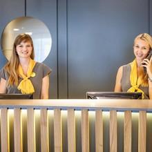Hotel Golf Praha 1136897713