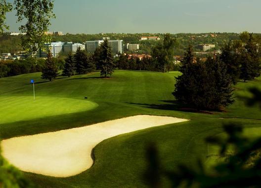 Hotel-Golf-34